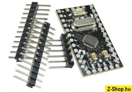 20180215 Arduino Pro Mini