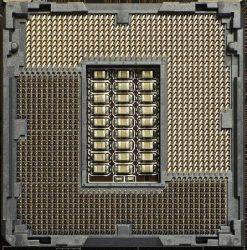 s1150 cpu (LGA1150)