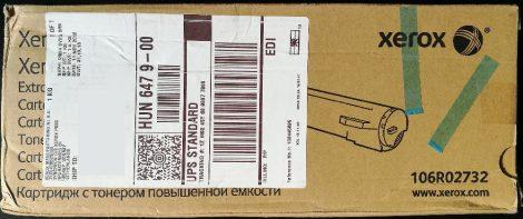 Xerox Phaser 3610 - Xerox Workcentre 3615 toner 106R02732 eredeti
