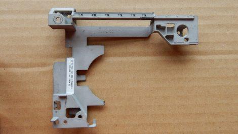 Lenovo L540 burkolat alsórész fém merevítő 33.4LH07.001 Hinge bracket mounting