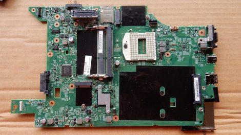 Lenovo L540 alaplap 48.4LH02.021 LPD-1 MB 12290-2 00HM558