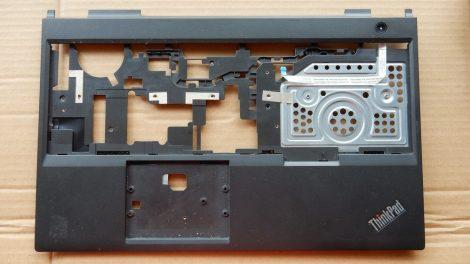 Lenovo L540 burkolat felsőrész 60.4LH03.001 Palmrest