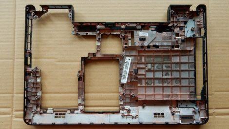 Lenovo E540 burkolat alsórész AP0SK000500