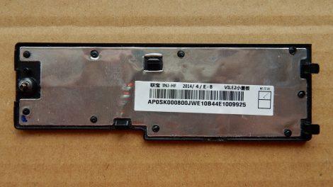 Lenovo E540 burkolat alsó kis (RAM) takaró lemez AP0SK000800