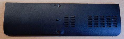 Acer Aspire 5736Z burkolat alsó kis takaró lemez RAM HDD