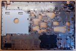 Acer Aspire 5736Z burkolat felső rész - zsanér csavaroknál törött - hiányos
