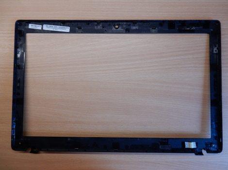 Acer Aspire 5736Z kijelző első keret