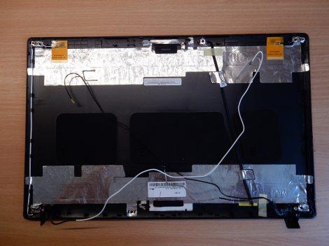 Acer Aspire 5736Z kijelző hátlap kábelekkel