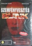 Szemfényvesztés - Blink - DVD lemez celofánban - 1994