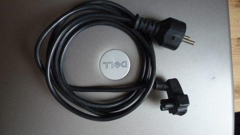 DELL laptop tápegység kábel