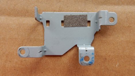 Lenovo E540 burkolat fém rögzítő