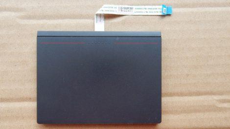 Lenovo E540 Touchpad Clickpad Trackpad