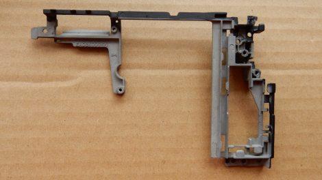 Lenovo E540 burkolat alsórész fém merevítő EAOSK000100 #4