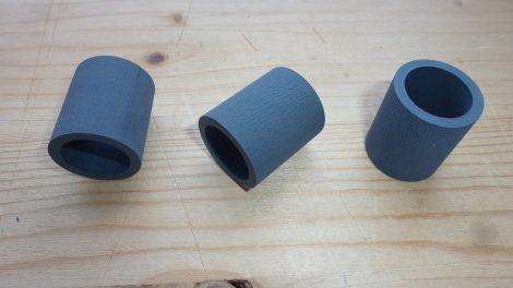 Samsung gumigörgő Pickup Roller for Samsung SCX 4100 4200 4220 4216F 4300 4500 4520 JC72-01231A