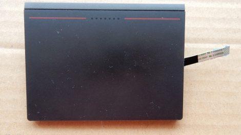 Lenovo L540 Touchpad Clickpad Trackpad