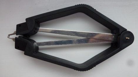PLCC tokozású IC kiszedő szerszám TOYO TY-610
