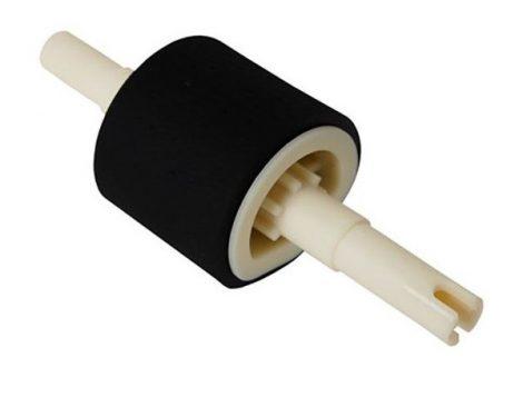 RL1-0540 gumigörgő HP nyomtatókhoz Pick Up roller RL1-0542 Used for HP1320 1160 2420