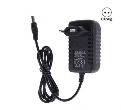 USB 3.0  to SATA kábel 2.5/3.5 HDD SSD Hard Drive Converter Cable adapter tápegység