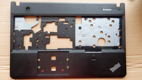 Lenovo E540 burkolat felsőrész VILE2 LOG UP MS FP