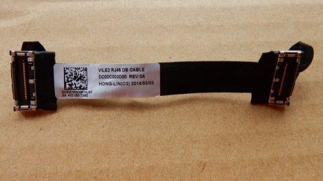 Lenovo E540 RJ45 ethernet összekötő kábel VILE2 RJ45 DB CABLE