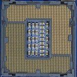 s1156 cpu (LGA1156)
