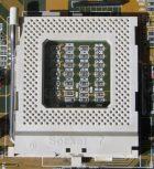 s7 cpu (Socket 7)