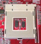s478 cpu (mPGA478B)