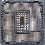 s1155 cpu (LGA1155)