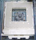s462 (AMD)