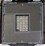 s1366 (LGA1366, Socket B)
