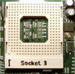 s3 cpu (486)