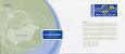 Normál méretű elsőbbségi postakész boríték előre utalással 220 Ft. (csak pici dolgokhoz 0-99g)
