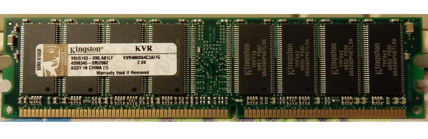 Sound Blaster Live! 5.1 PCI hangkártya