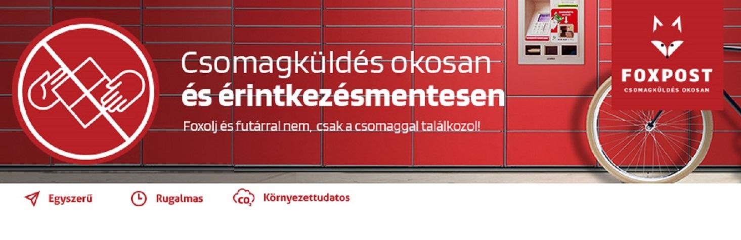 Conexant V92 56k PCI faxmodem CX11252-15